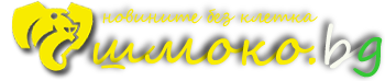SHMOKO.BG