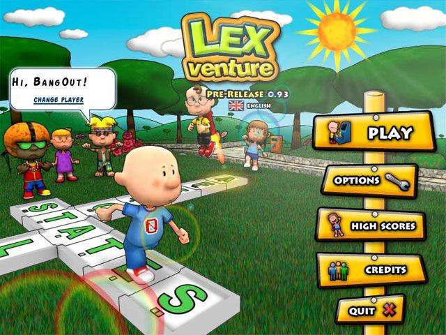 lex-venture-a-crossword-caper-screenshot0